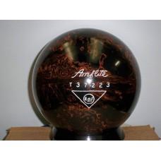 AMF: Amflite  #7223